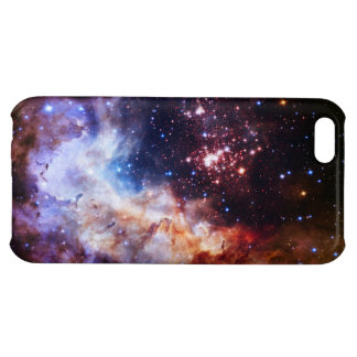 The Creators Throne Cover For iPhone 5C