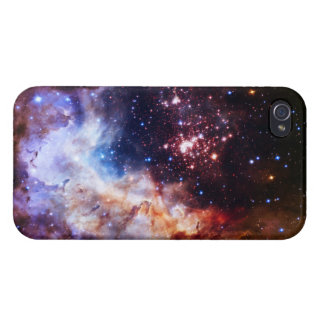 The Creators Throne Covers For iPhone 4
