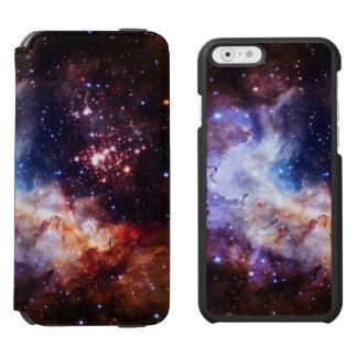 The Creators Throne Incipio Watson™ iPhone 6 Wallet Case