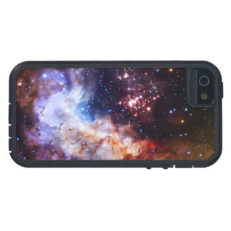 The Creators Throne iPhone 5 Cover