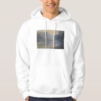The Creek Autumn Hoodie