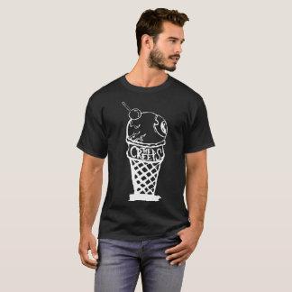 The Creeps Ice Cream T-Shirt