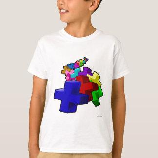 The Crosses T-Shirt