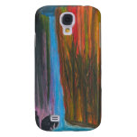 The Crossing Galaxy S4 Case