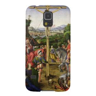 The Crucifixion, 1503 Cases For Galaxy S5