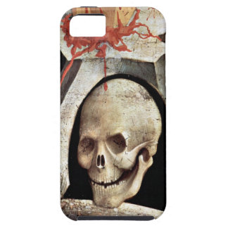 The Crucifixion by Fra Angelico 1420 Tough iPhone 5 Case