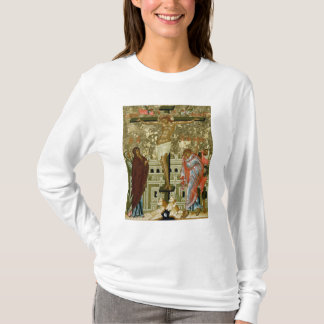 The Crucifixion of Our Lord T-Shirt