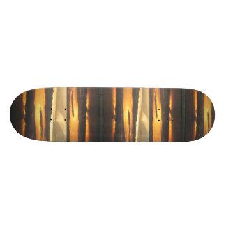 The Cruiser Skateboards