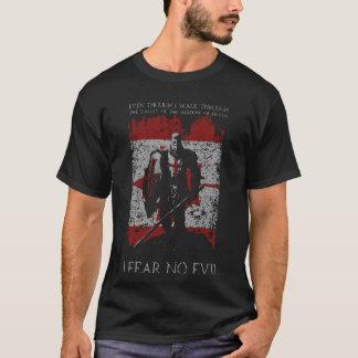 THE CRUSADER T-Shirt