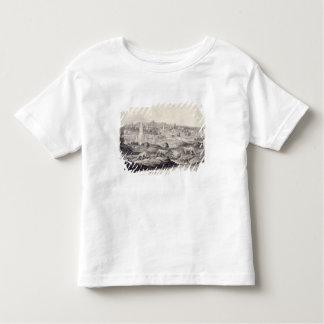 The Crystal Palace Toddler T-Shirt