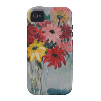 The Crystal Vase Case-Mate iPhone 4 Cases