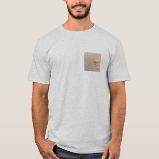 The Cunning Snail - T-Shirt