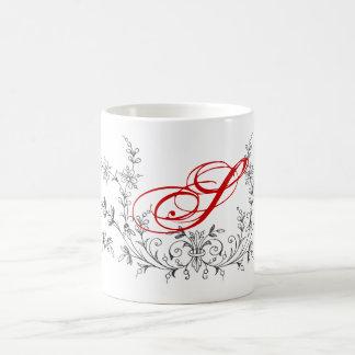 The Cup Basic White Mug