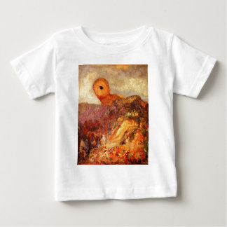 The Cyclops Baby T-Shirt