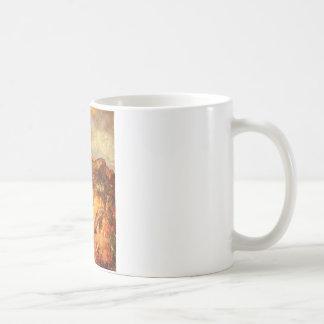 The Cyclops Mug