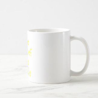 The Dad of the Bride Coffee Mugs