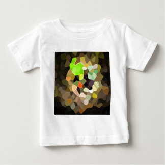 The Dance of Life Baby T-Shirt