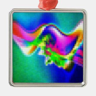 The dance of light1.jpg christmas ornament