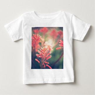The Dance Shirt