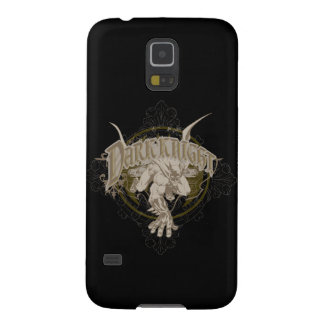 The Dark Knight 2 Galaxy S5 Covers