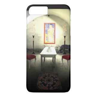 The Dark Room iPhone 7 Plus Case