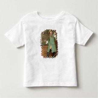 The Dashing Cavalier T Shirt