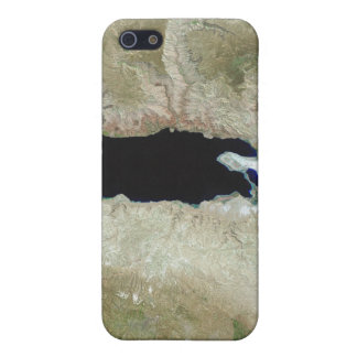 The Dead Sea Cover For iPhone 5