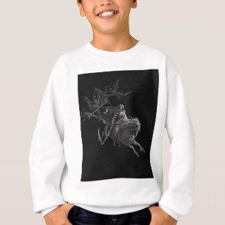 The Death Sweatshirt