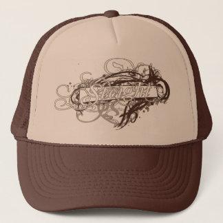 The Debt Trucker Hat