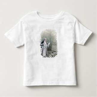 The Deed Chest Toddler T-Shirt
