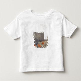 The Demonstration, 1905 Toddler T-Shirt