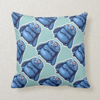 The Dennis Pillow Cushions