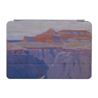 The Destroyer, c.1911-13 (oil on canvas) iPad Mini Cover