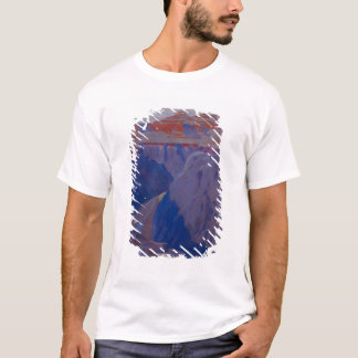The Destroyer, c.1911-13 (oil on canvas) T-Shirt