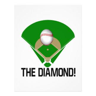 The Diamond Flyers