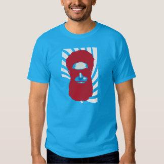 The Dictator Tee Shirt