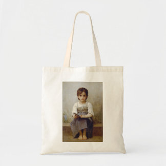 The Difficult Lesson Bag