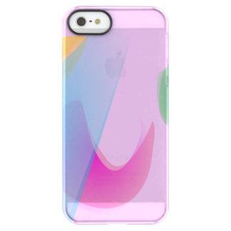 The Distinctive Morning Light iPhone 6 Plus Case