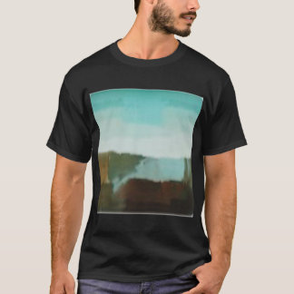 the dock T-Shirt
