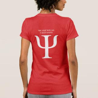 the Doctrine® of Freud T-Shirt