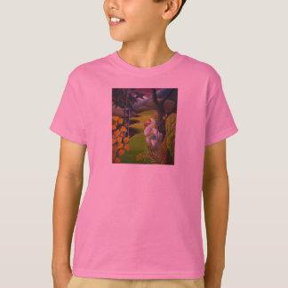 the dodo T-Shirt