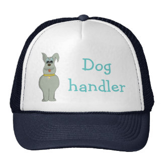 The dog hat