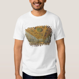 The Doge of Venice Thanking the Council T Shirt