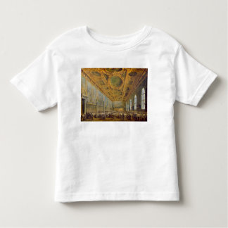 The Doge of Venice Thanking the Council Toddler T-Shirt