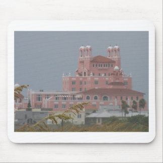 The Don Cesar Mouse Pad
