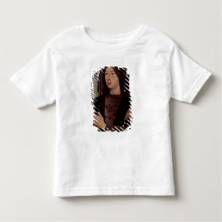 The Donor Toddler T-Shirt
