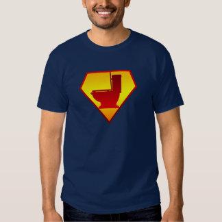 The Doodyman Logo T-Shirt