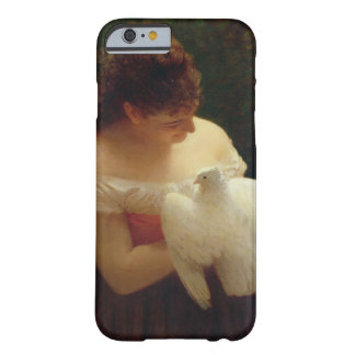 The Dove Barely There iPhone 6 Case