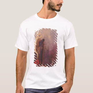 The Dream, 1904 T-Shirt