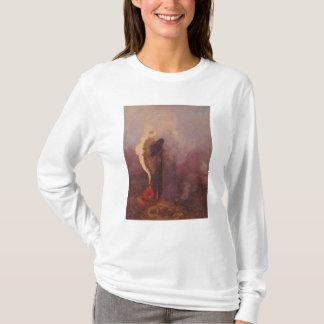 The Dream, 1904 T-Shirt
